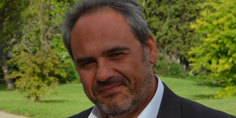 Formations RGPD et CYBER par LE NET EXPERT - Denis JACOPINI