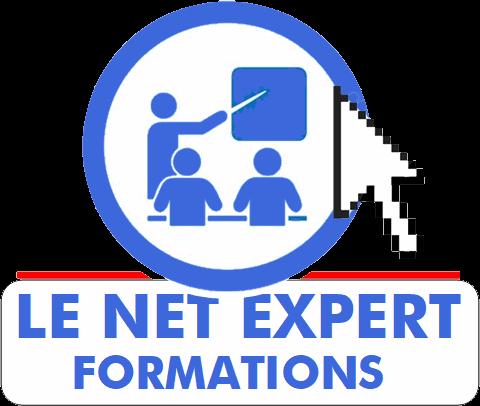 Formation RGPD pour TPE / PME / DPO / Délégué à la Protection des Données et formation RGPD pour SSII, ESN, Avocats, Experts comptables et consultants